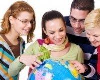 Казахстан и США обменяются студентами
