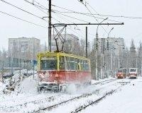 В Ленинском районе перекрыли крупный перекресток до 30 ноября