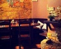 В Тольятти открылся ресторан «Тифлиси»