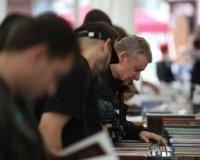 В Казани пройдет зимний книжный фестиваль