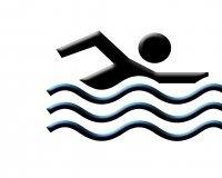 Пройдет мастер-класс по плаванию для особых детей
