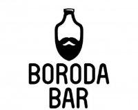 В конце декабря в Челябинске откроется Boroda bar