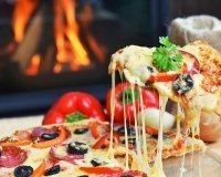 На месте Harat's Pub откроется итальянский ресторан