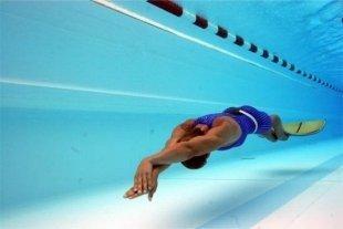 В Казани пройдет чемпионат РТ по плаванию в ластах